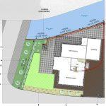 Nieuwbouwproject villa